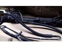 BMW Genuine Steering Rack 5 Series E39 520 523 525 530