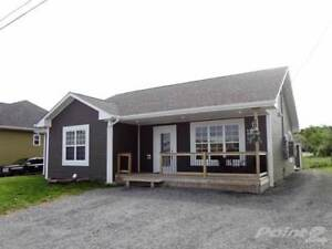 Homes for Sale in carbonear, Newfoundland and Labrador $244,900