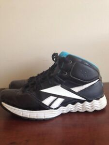 Men's/Youth Basketball Shoes