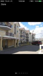 Condo for rent. Oliver area. 1,300 month