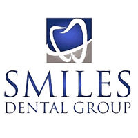 Smiles Dental Group looking for FT Sterilization Tech