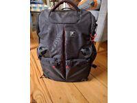 Kata camera backpack 3N1-35PL