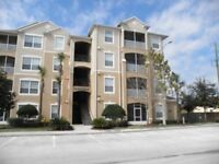 3 Bedroom Condo Kissimmee Florida in Windsor Hills, Kissimmee