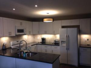 Premium cottage rental in GRAND BEND BEACH
