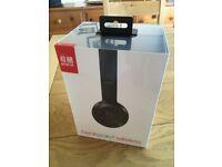 Beats Solo 3 Wireless Headphones, Brand New, Sealed, Black