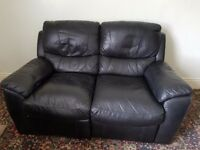 2 and 3 seater recliner sofas **NEED GONE BEFORE 31ST JULY**