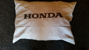 Honda Gold Wing 1500 bike cover.