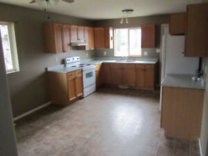 Spacious Two Bedroom House for Rent