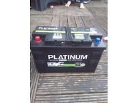 12 v leisure batteries,vision plus booster box,bullfinch bbq gas outlet