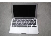 """*SPARES REPAIRS* Apple MacBook Air 11"""" for Spares/Repairs £300"""