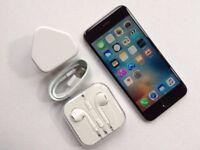 Apple iPhone 6 64GB, Space Grey, Unlocked, NO OFFERS, WARRANTY