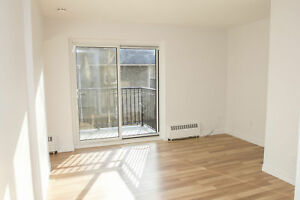 2 bed, pet friendly unit in Cambridge - St Andrews/St Gregorys!