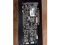 EVGA Nvidia GeForce 8800GTX