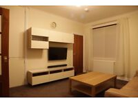 2 Bedroom ground floor Flat for Rent