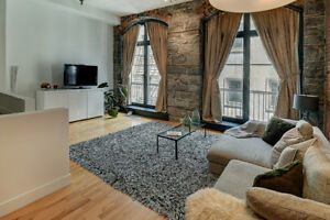 The Caverhill; One of Old MTL's most prestigious for sale