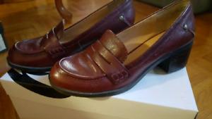 Nine West shoes size 6