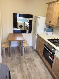 GREAT TWIN ROOM in BETHNAL GREEN 1 bed AVAILABLE NOW 90pw/all inc