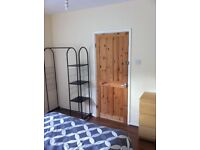 Double Room - Bills & Cleaner Included - UoB / QE
