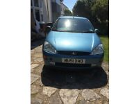 Ford Focus Quick Sale needed