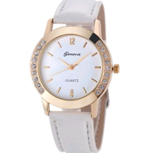 Genviva woman's watch - Free