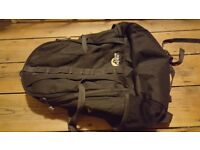 Lowe Alpine backpack 30L ACE
