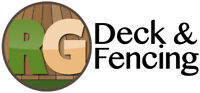 RG Deck & Fencing now hiring a Receptionist