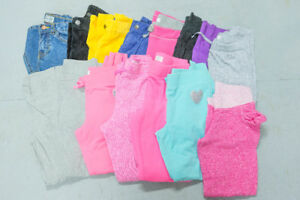 Girls 10-12 lot clothes