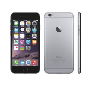 Wanting To BUY ALL iPhones & SMART PHONES HIGHEST PAID $$$ NOW