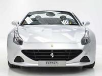 Ferrari California DD (silver) 2017-06-02