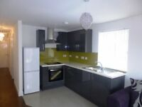 Whitchurch Road, Heath - Newly refurbished ground floor 1 Bedrooom apartment enclosed garden