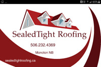 Roofing and Renovations