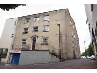 1 bedroom flat in Stapleton Road, Easton, Bristol, BS5 0NN