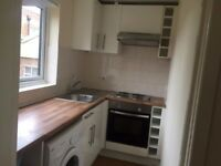 ONE BEDROOM FLAT FIRST FLOOR NEAR TO SOUTH KENTON STATION