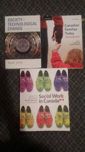 MUN Textbooks - Grenfell Campus / Online Courses