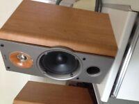 jamo loudspeakers bass drivers 8 inch drivers