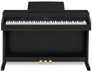 Brand New Casio Celviano AP250/ 88 Key Digital Piano