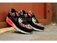 Nike air max 90 ethnic pack