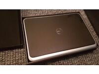 Dell XPS 12 laptop 8gb ram, i5, 256gb ssd, touchscreen convertible