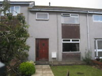 3 bedroom house in Wyvis Park, Penicuik, Midlothian, EH26 8JX