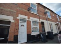 £0.00 DEPOSIT 2 bed house Normanton Can be used as 3 bed Move in for £834.61 Immediate Availability