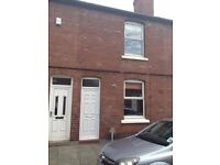Ideal Family 3 bed Property Regent Street Balby Doncaster May Consider Housing ONLY £450.00 pcm