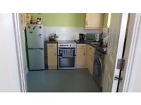MY 1 BED LONDON (PECKHAM RYE) HOME FOR YOUR 2 BED BRISTOL OR BRIGHTON HOME (COUNCIL + HA ONLY)