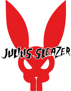 Warlord Promotions Presents Julius Sleazer, Dr Bong and tba