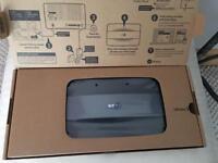 BT Hub 6, New in box