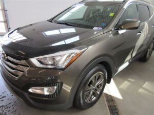 2014 Hyundai Santa Fe Sport Premium! AWD! ALLOY! HEATED SEATS!