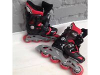 roller skates c10-c13