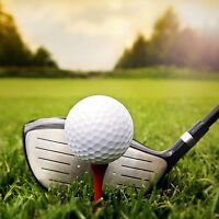 STUDENTS WANTED - Halifax Driving Range Employment Opportunity