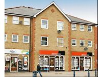 SHOP TO LET Central Cheshunt