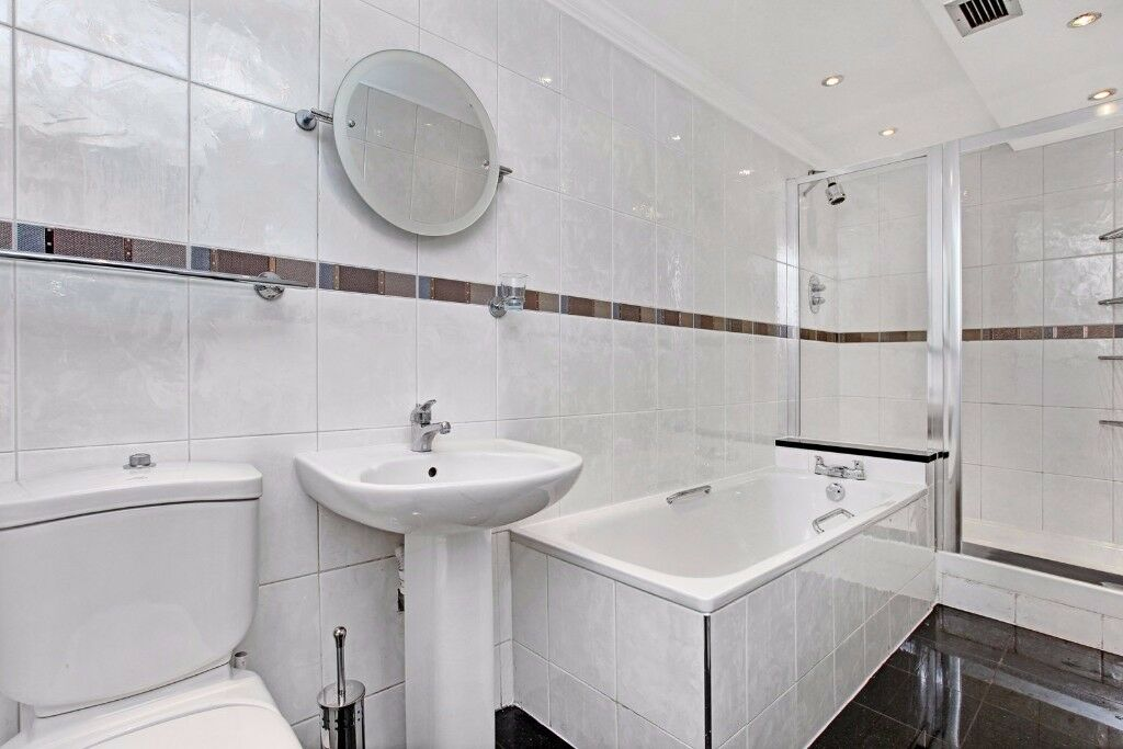 ***NOTTING HILL*** LUXURY 2 BEDROOM... MUST TO BE SEEN! CALL NOW!