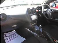 Alfa Romeo Mito 0.9 TB TwinAir Sportiva 3dr